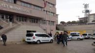 Bozok Üniversitesinde FETÖ operasyonu: 8 kişi adliyeye sevk edildi