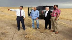 Türkiye'nin en büyük geri dönüşüm fabrikası Yozgat'a kuruluyor