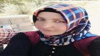 Yozgat'ta kaynana gelinini tüfekle öldürdü