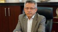 Yozgat Çamlık Milli Parkın işletmesini belediye yapacak