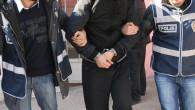 Emniyetin uyuşturucu operasyonunda 2 kişi tutuklandı