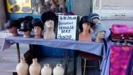 Yozgatlı esnaflardan dolar bozdur kampanyasına destek