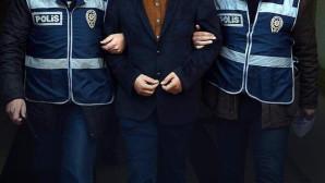 Yerköy'de FETÖ Operasyonu: 9 gözaltı