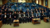 Vali Yurtnaç: Hükümet istihdamı desteklemek için yeni program ortaya koydu