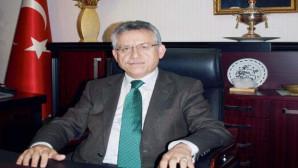 Başkan Arslan: Nüfusumuzun artması sevindirici