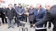 Nevruz Bayramı Yozgat'ta da kutlandı