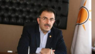Ertuğrul Soysal: Türkiye- Hollanda Dostluk grubu lağvedildi