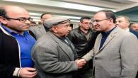 Adalet Bakanı Bozdağ: Kılıçdaroğlu, duruşunuz neden milli ve yerli değil