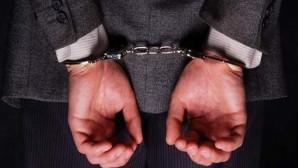 Şehitlere yardım diye dolandırıcılık yapan 3 zanlı tutuklandı