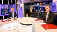 Adalet Bakanı Bozdağ'dan Yozgat çıkışı