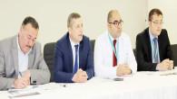 Dr. Kurca: Vatandaşımızın yüzde 85'i devlet hastanelerimizde tedavi görüyor