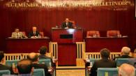 Vali Yurtnaç: Yozgat'ın fırsatlarını dışarıya izah etmemiz lazım