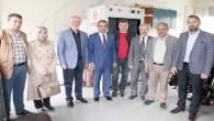 """AK Partili Lekesiz: Halkımız memleket meselesi olduğu için """"evet"""" dedi"""