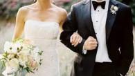 Türkiye'de her dört evlilikten biri akraba evliliğidir