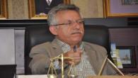 Başkan Arslan'dan Yozgatspora destek kampanyası