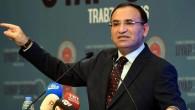 Diyanet, TRT ve Anadolu Ajansı Bozdağ'a bağlandı