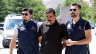 Yozgat'ta iki DEAŞ şüphelisi yakalandı