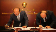 Vali Yurtnaç: KOP'tan Yozgat'a 30 Milyon TL proje desteği