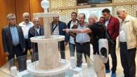 Vali Yurtnaç: Yozgat'ın jeotermal kaynaklarını ekonomiye kazandıracağız