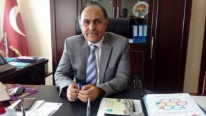 Yozgat'ta eğitim atağı, okullar yenileniyor