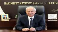 Belediye Başkanı Suphi Daştan'ın acı günü