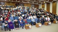 Türkiye'de 25 bin kişi organ nakli bekliyor