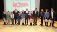 Öğretmenler Günü çeşitli etkinliklerle kutlandı