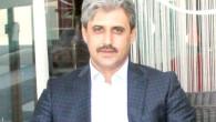 Köse: Milletimiz, Cumhuriyetimize ve demokrasimize sahip çıkmaya devam edecek