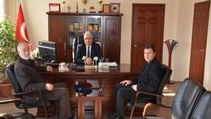 Yozgat'ta taşımalı eğitime 32 Milyon TL harcanıyor