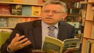 Başkan Arslan, imza günü düzenledi