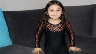 Küçük Irmak'ın tek isteği Cumhurbaşkanı Erdoğan'ı görmekti