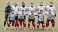 Yozgatspor, Kadirlispor'u 3-1'lik skor ile geçti