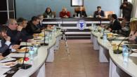 Belediye Başkanı Arslan,Belediyeyi altından kalkamayacağı borç batağına sürüklemedik