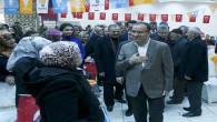 Başbakan Yardımcısı Bozdağ: Bu hak ihlali değil, beraat kararıdır