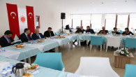 Rektör Karacabey: Gazetecilerde kamu görevi yapıyor