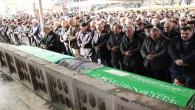 Genç öğretmen Yiğitalp'in vefatı meslektaşlarını yasa boğdu