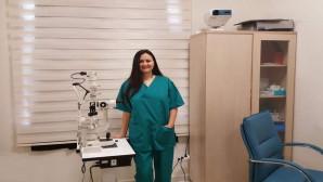 Dr. Dayangaç: Katarakt için tek çare ameliyat