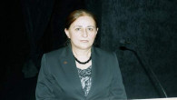 Ölçü ve Tartı Aleti Muayene başvuru süresi 28 Şubat'ta sona eriyor