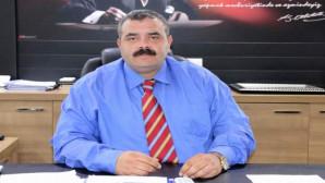 İŞKUR'dan Girişimcilik Eğitim Programı