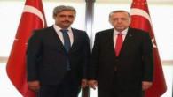 AK Parti İl Başkanı Köse: Cumhurbaşkanımızın gelmesi Yozgat için tarihi bir gün
