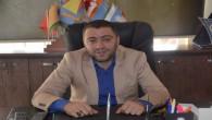 MHP'li Irgatoğlu: Partimiz seçimlere hazır