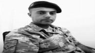 Afrin'den gelen şehit ateşi Yozgat'ı yasa boğdu