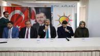 Köse: 28 Şubat, Türk demokrasisine, siyasi tarihine, kara bir leke olarak sürüldü