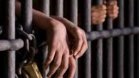 Köylerden 18 kez hırsızlık yapan 3 şüpheli cezaevine gönderildi