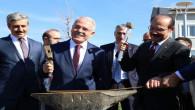 Yozgat'ta Nevruz Bayramı kutlandı