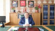 AK Partili Nazlı: Dayanışmanın en güzel örneğini Yozgat sergiliyor