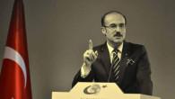 Vali Yurtnaç: İstiklal Marşı, bizim müşterek sesimiz olarak ilelebet muhafaza edilecektir