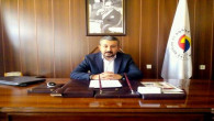 Başkan Alakoç: Dijital ehliyet için çevre illere gitmeye gerek kalmadı