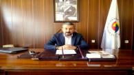 TSO Başkanı Alakoç: Oda başkanlığı seçimimizi Büyük Sinema Salonunda yapacağız