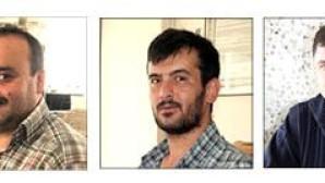 Yeniufuk Gazetesi 22. yaşına merhaba dedi